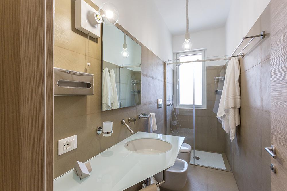 Casa Madre - Hotel Tannure San Vito Lo Capo